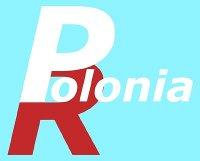 Polonia PR
