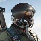 Dania kupuje moduły hełmowe do swych F-16