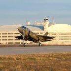 Decyzja Kanady w sprawie F-35 nie wpłynie na Norwegię