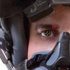 Scorpion Helmet Mounted Cueing System