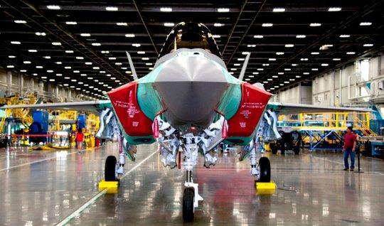 F-35A-numer-100