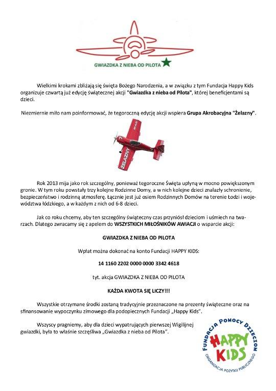 gwiazdka-z-nieba-info