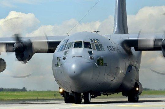C-130-maj-2013-wlodzimierz-baran