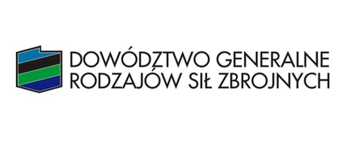 DGRSZ