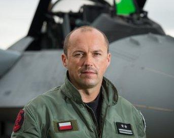 3-eskadra-nowy dowodca