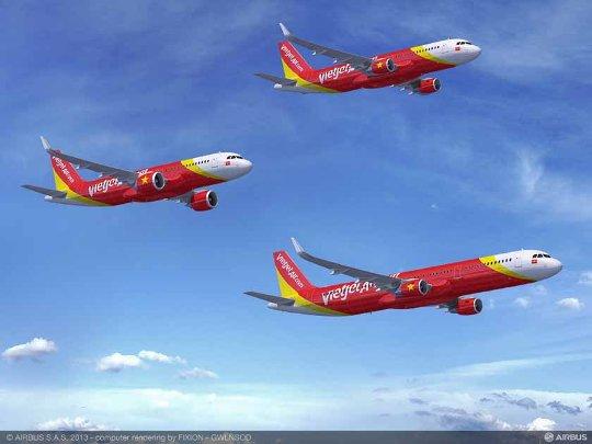 A320_A320neo_A321_VJC_VForm_