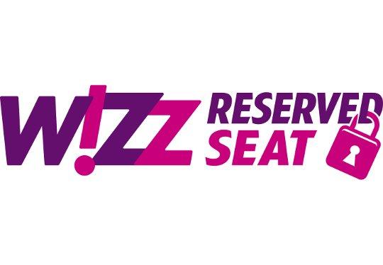 wizz_reserved_logo