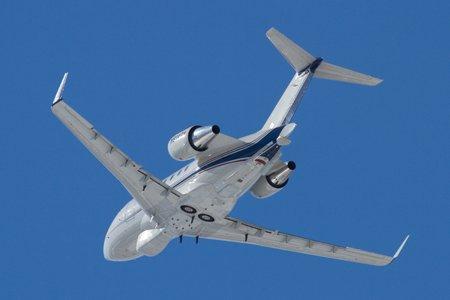 MSA-pierwszy-lot