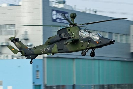 tiger_asgard_in_donauwoerth_ref.0329_copyright_airbus_helicopters_charles_abarr