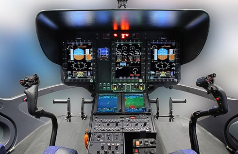 EC145_T2_Helionix_Cockpit
