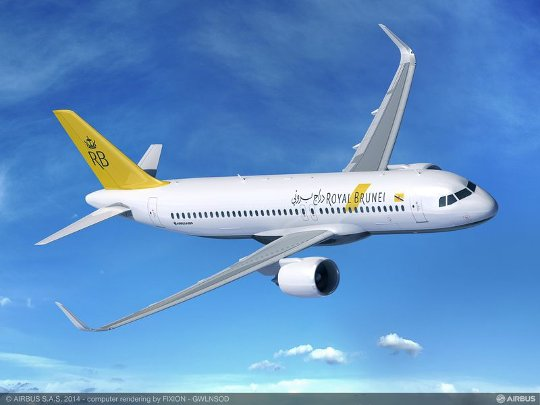 A320neo_Royal_Brunei_Airlines