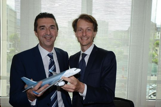 Benoit_Defforge_Airbus_Corporate_Jets_-__Andrea_Zanetto__CEO_Fly_Comlux