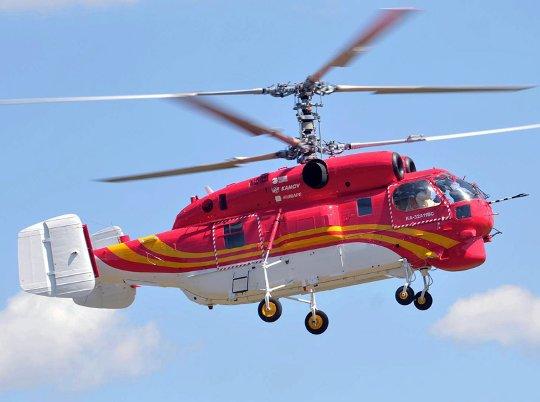 Ka-32A11BC_China