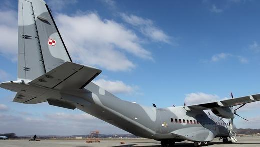 c-295-akcja-serce