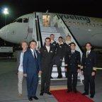 Vueling – nowy przewoźnik na krakowskim lotnisku