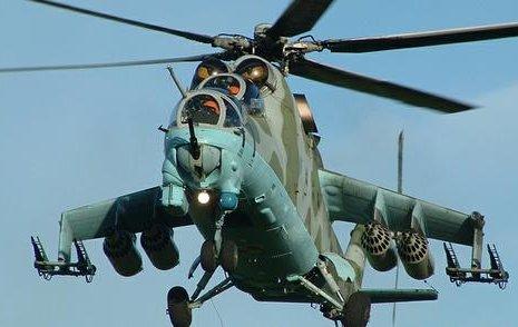 mi-24-49-bl