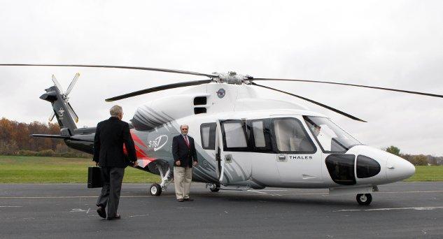 S-76D-VIP-exterior
