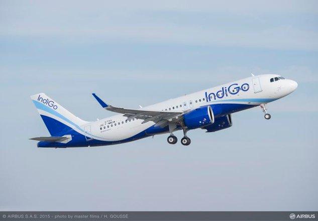 csm_A320neo_Indigo_take_off
