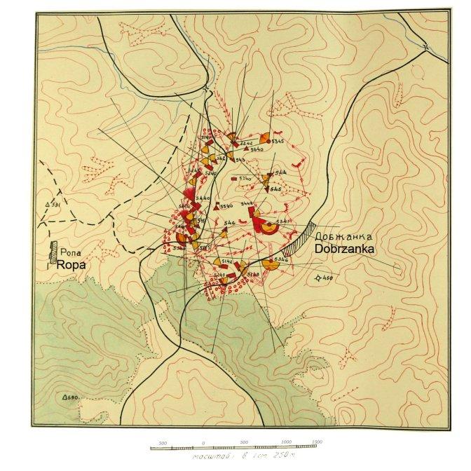 mapa-8
