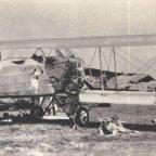 OdeB Wojsk Lotniczych w dniu 16 kwietnia 1920 roku