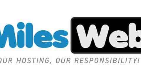 milesweb-logo