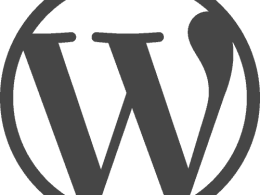 wordpress-logo-simplified