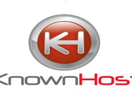 knownhost-logo