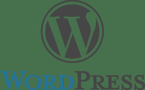 Why you needs WordPress hosting 1