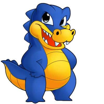 Hostgator-logo-crocodile