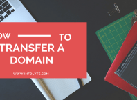 how-to-transfer-domain