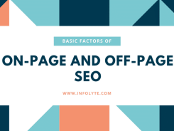 on-page-off-oage-seo