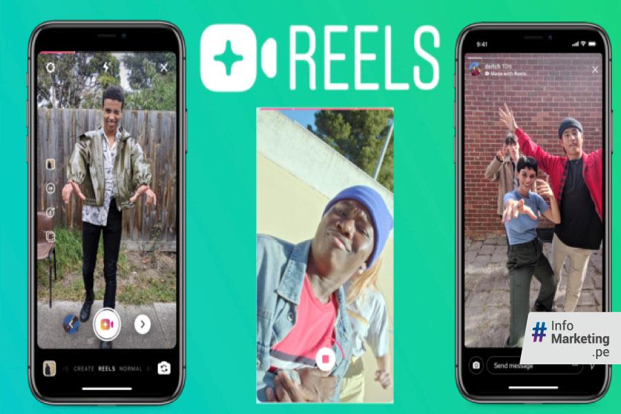 Facebook lanza Whale, una app para crear memes | RedGol