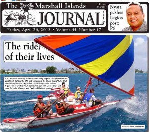 Pages-from-Marshall-Islands-Journal-4-26-201322