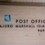 Mail and Freight