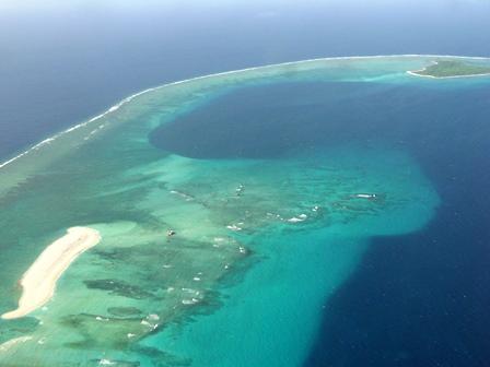 Let's site bikini atoll test apologise, but