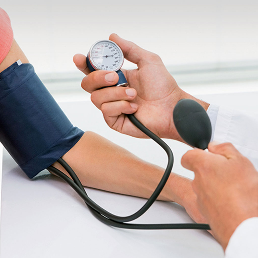 Best Diet to eat for controlling High Blood pressure