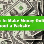 How-to-Make-Money-Online-Without-a-Website