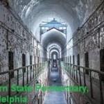 eastern sate prison