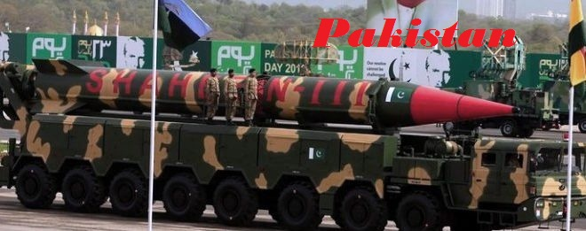nuclear-weapons-in-pakistan-768x461
