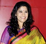 renuka sahane will be seen in the film