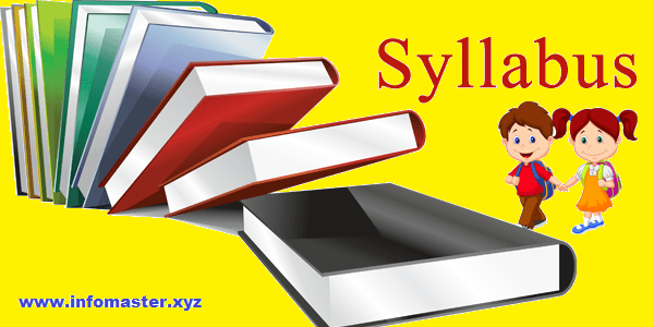 AIIMS Recruitment 2018 | Nursing Officer Exam Pattern & Syllabus