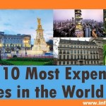 worlds top 10 most expensive houses in 2018