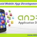 ANDROID MOBILE APP DEVELOPMENT COMPANIES IN INDIA