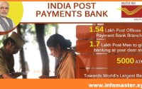 India post payments bank launch