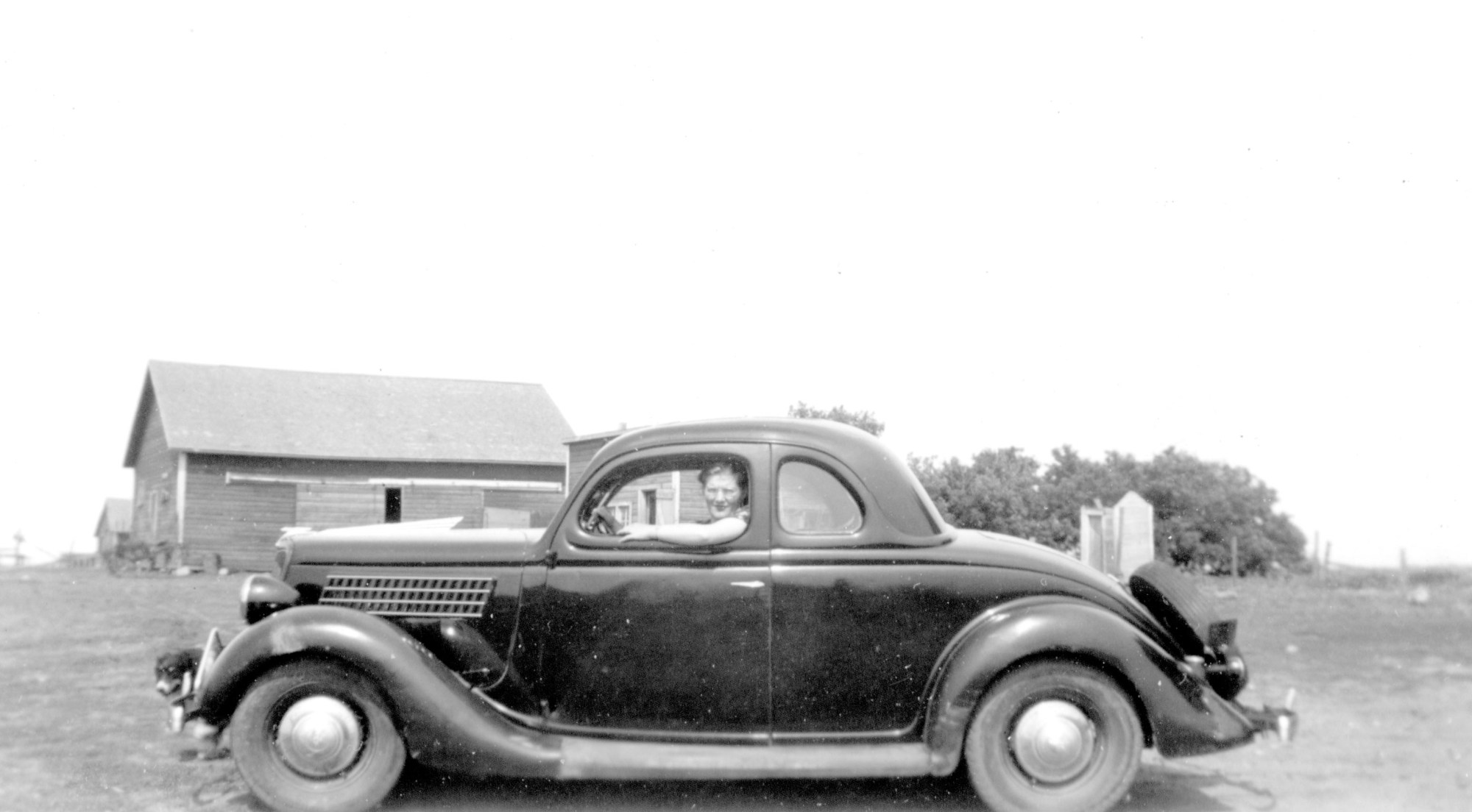 hight resolution of 1930s ford 5 window coupe