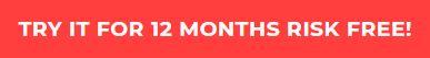 12 months risk free