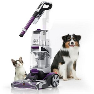 Hoover Smartwash Enhanced for Pet Stains