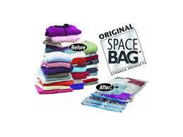 spacebag