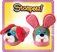 stompeez slippers