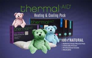 thermal-aid-packs